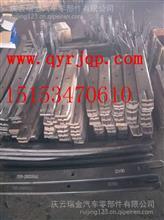 卡特777宽体矿用车配件前刹车盘螺栓-1D4628/2ZZZZ102110347