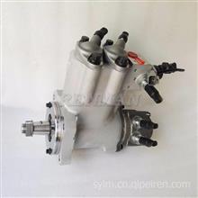 千赢新版appISL9.5燃油泵总成4306945东风新天龙高压油泵/4306945