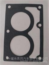 康明斯QSKTAA19发动机配件节温器室衬垫/3090170