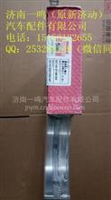 马勒 高锡铝主轴瓦斯太尔WD615 815010149/815010149