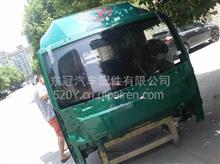 东风凯普斯达NT400日产驾驶室总成厂家批发