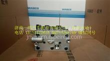 WABCO豪沃重汽D12双缸空压机vg1246130008/VG1246130008