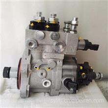 BOSCH/博世高压共轨油泵0445020084重卡千赢平台官网燃油泵/0445020084