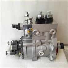 0445020219东风雷诺Dci11千赢平台官网高压油泵总成批发/0445020219