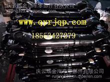 扬州盛达宽体矿用车配件调整垫片2/SZ9K869691316