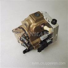 BOSCH喷油泵总成0445020078博世共轨高压油泵厂价批发/0445020078