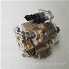 东风千赢新版appISBe高压油泵0445020007重卡千赢平台官网喷油泵/0445020007