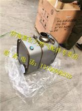 潍柴SCR三元催化器/13064257