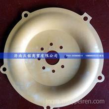 重汽T10发动机混合器膜片/VG1095110201