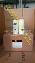 克拉克机滤 B7367 机油滤清器 重汽潍柴系列发动机适用/VG61000070005(jx0818)