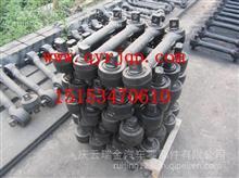 扬州盛达宽体矿用车配件发动机油底壳保护罩63T/SZ9K639640030