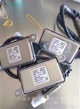 供应东风天龙康明斯国四发动机配件后处理氮氧传感器/2871979/4984577/495422 5334965