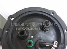 SCR尿素箱液位传感器5343071/5343071 A049X671