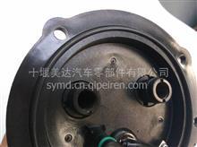 液位温度传感器5296451/5296451 A041G027