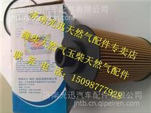 潍柴道依茨天然气机油滤清器13055724/13010970    122312