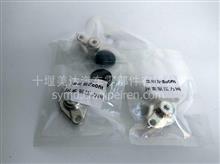 尿素泵压力阀/5303018