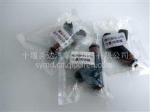 Ecofit尿素泵计量阀喷嘴/A03799
