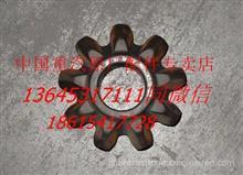原厂HOWO豪沃重汽曼MCY13行星齿轮810W35609-0013/810W35609-0013