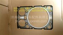 潍柴WP10发动机汽缸垫612600040355/612600040355