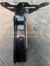 厂家直销东风大力神前悬置支架总成/5001059/60-C0100