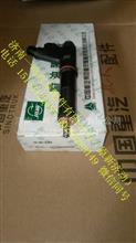 重汽豪沃D12国2喷油器总成/VG1246080036/VG1246080036