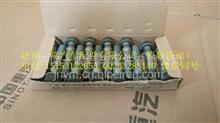 重汽D12连杆螺栓 南湖 VG1246030013/VG1246030013