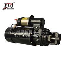 YTM昱特电机 C7-1 E328/E329 卡特6V5720/42MT款/6V5720/42MT款