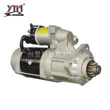 YTM昱特电机 C7 E324/325  卡特  39MT减速款/39MT减速款