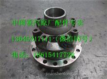 陕汽德龙原厂差速器壳199012320503/199012320503