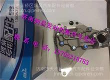 12159765潍柴道依茨机油泵/12159765