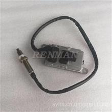 东风康明斯氮氧化物传感器4326863天龙大力神欧四车传感器/4326863