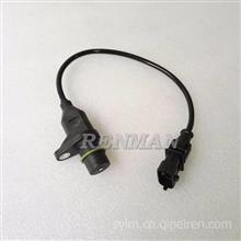 博世位置传感器0281002411工程机械柴油发电机组传感器 0281002411