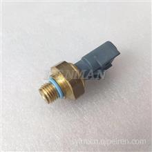 福田欧曼欧马可机油压力传感器4903479康明斯3.8传感器/4903479
