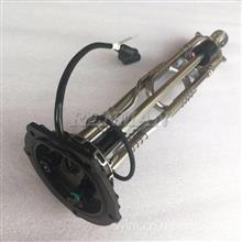 Cummins温度传感器5307957东风商用车尿素箱液位传感器/5307957
