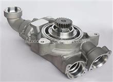 雷诺发动机水泵总成 D5600222003/雷诺发动机水泵总成 D5600222003