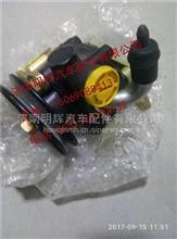 转向助力泵(沃尔福JE493ZLQ3A),重汽豪沃轻卡/LG9704472060