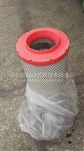 康明斯6CT 发动机用空气滤清器滤芯/2850