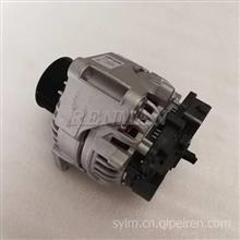 Bosch/博世24V充电机总成1368327重型卡车专用发电机/1368327