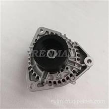 博世24V发电机0124655003依维柯重型货车柴油发电机/0124655003