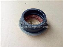 东风猛士 EQ2050配件-分动箱防尘罩(分动器后油封)/1800C21-033