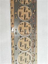 东风康明斯发动机配件6L  L375马力气缸垫/4937728  3943366