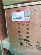 供应原装东风天龙雷诺Dcill发动机东风起航版曲轴/D5010222052
