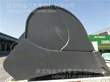 航天泰特宽体矿用车配件转向助力油缸/3460-3405010