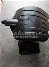 商用车天龙旗舰粗滤器总成/K26B1