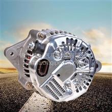 销售适配奇瑞QQ0.8汽车发电机JFZ176B汽车发电机/JFZ176B