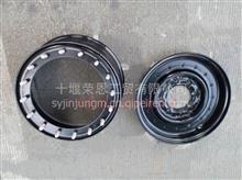 猛士EQ2050 37X12.5R16.5钢圈3101C24-001/3101C24-001
