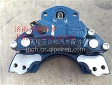 重汽豪沃盘式制动器总成(右)/AZ9100443400