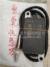 一汽解放J6国四国五尿素箱氧传感器/A2C93843000-01