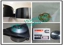 百色康明斯发动机3034953输送泵断电器厂家直销/3034953