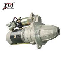 YTM 昱特电机6D105 PC200-3  小松KOMATSU 起动机马达/600-813-3390